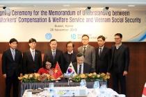 """Việt Nam quyết tâm thực hiện bình đẳng giới để """"không ai bị bỏ lại phía sau"""""""