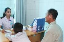 Thanh Hóa: Bảo đảm quyền lợi cho trẻ em bị ảnh hưởng bởi HIV/AIDS