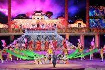 """Festival Huế lần thứ XI năm 2020: """"Di sản văn hóa với hội nhập và phát triển – Huế luôn luôn mới"""""""