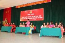 Sơn La: Tích cực tuyên truyền, phổ biến, tổ chức thực hiện tốt pháp luật lao động và chính sách bảo hiểm xã hội