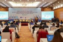 Logistics Việt Nam đối diện nhiều thách thức khi Hiệp định Thương mại tự do Việt Nam - EU có hiệu lực