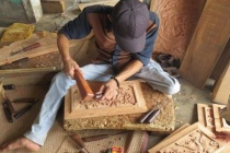 Nam Định: Gắn công tác đào tạo nghề với giải quyết việc làm cho người lao động