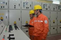 EVN cung cấp điện an toàn, ổn định trong kỳ nghỉ Tết Nguyên đán Canh Tý 2020