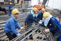 Những điều cần biết về bảo hiểm tai nạn lao động, bệnh nghề nghiệp