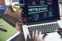 Miễn phí data truy cập cho thuê bao Viettel và các nội dung học tập trên ViettelStudy