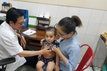 """PGS. TS. Tạ Văn Trầm - Người thầy thuốc nhân dân """"6 trong 1"""""""