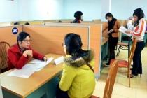 Trung tâm Dịch vụ việc làm Quảng Ninh: Tăng hiệu quả kết nối giữa doanh nghiệp và người lao động