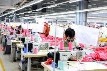 Vĩnh Phúc: Hỗ trợ doanh nghiệp và người lao động trước dịch Covid – 19