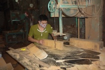 Huyện Thường Tín chú trọng công tác an toàn lao động