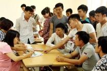 Thanh Hóa triển khai nhiều biện pháp phát triển thị trường lao động