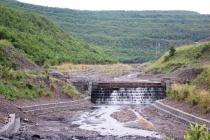 TKV: Xanh hóa môi trường khai thác mỏ