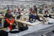 Phú Lương nỗ lực đào tạo nghề gắn với giải quyết việc làm