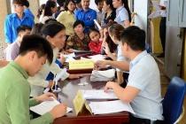Hà Nội: Thực hiện đồng bộ các giải pháp giải quyết việc làm trong năm 2020