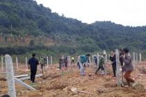 Huyện Hà Quảng quan tâm đào tạo nghề, giải quyết việc làm cho người lao động