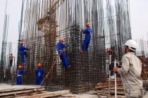Phòng ngừa tai nạn lao động, bệnh nghề nghiệp từ Quỹ Bảo hiểm tai nạn lao động – bệnh nghề nghiệp