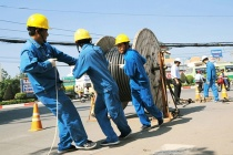 Bảo hiểm tai nạn lao động, bệnh nghề nghiệp góp phần bảo đảm môi trường làm việc an toàn cho người lao động