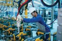 Cần làm gì để đào tạo nghề gắn với thị trường lao động và việc làm bền vững