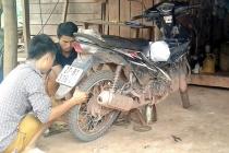 Điện Biên giải quyết việc làm cho lao động nông thôn