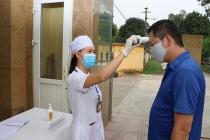 Bộ Lao động – TBXH yêu cầu các đơn vị tăng cường phòng, chống dịch COVID-19 lây lan ra cộng đồng