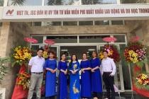 Công ty Việt TN mở rộng hoạt động tư vấn du học và xuất khẩu lao động tại TP Hồ Chí Minh