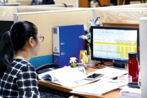 MoLISA increased online meetings as a result of COVID-19 epidemic