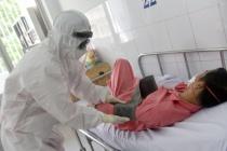 Không ghi nhận ca mắc mới COVID-19 ở Việt Nam