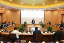 Hà Nội đề ra 3 kịch bản phục hồi kinh tế và đảm bảo an sinh xã hội do dịch Covid-19