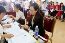 Thanh Hóa: Chú trọng thực hiện chính sách bảo hiểm thất nghiệp