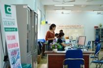 Bình Phước: Gắn kết doanh nghiệp với phiên giao dịch việc làm, khó hay dễ?