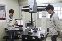 Thị xã Phổ Yên quan tâm giải quyết việc làm cho người lao động