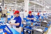 Hàng trăm doanh nghiệp tham gia cung cấp 10.000 việc làm trong mùa dịch Covid-19