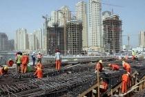 Trợ cấp tai nạn lao động thay đổi thế nào khi lương cơ sở tăng?