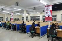 Thừa Thiên Huế có gần 2.000 lao động nộp hồ sơ đề nghị hưởng trợ cấp thất nghiệp trong Quý I/2020