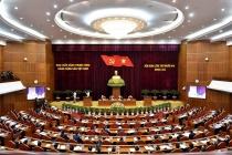 Hội nghị Trung ương 12 sẽ quyết định về phương hướng công tác nhân sự Ban chấp hành Trung ương khóa XIII
