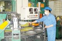 Thực hiện các giải pháp thúc đẩy tăng năng suất lao động trên địa bàn Hà Nội
