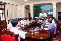 Bộ Lao động - TBXH có bước tiến mạnh về Chỉ số cải cách hành chính