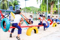 Phú Yên: Triển khai công tác bảo vệ, chăm sóc trẻ em năm 2020