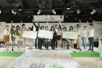 """L'Oréal Brandstorm Việt Nam 2020 nhận diện các """"khuôn mặt vàng"""" để tham gia thi đấu quốc tế"""