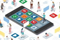 Xây dựng chiến lược bảo vệ trẻ em trên môi trường mạng