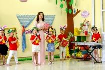 Tuyên Quang ban hành Kế hoạch triển khai Tháng hành động vì trẻ em năm 2020