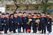 Trường Đại học Lao động – Xã hội thông báo tuyển sinh đào tạo trình độ thạc sĩ đợt 2 năm 2020