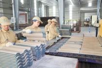 Thị xã Đông Triều: Nhiều giải pháp tạo việc làm cho người lao động