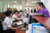 Lâm Đồng: Chú trọng thực hiện chính sách bảo hiểm thất nghiệp cho người lao động