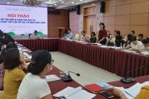 Quảng Ninh: Kết nối đơn vị cung cấp dịch vụ và phương pháp tiếp cận với các cơ quan chức năng cho người bán dâm