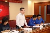 Nâng cao bản lĩnh chính trị của các nhà báo trẻ Khối các cơ quan Trung ương