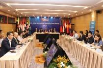 Hội nghị Hội đồng Cộng đồng Văn hóa – Xã hội ASEAN lần thứ 23 thống nhất ra tuyên bố chung