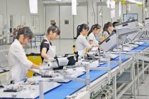 Hải Phòng: Đẩy mạnh cải thiện điều kiện lao động, đảm bảo an toàn và sức khỏe cho người lao động