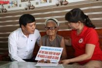 Đắk Lắk: Hỗ trợ tăng thêm thu nhập đối với hộ nghèo là gia đình chính sách có công