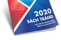 Doanh nghiệp châu Âu và Chính phủ Việt Nam chung tay cải cách hành chính