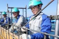 Thúc đẩy các giải pháp đảm bảo an toàn vệ sinh lao động trên địa bàn Ninh Thuận